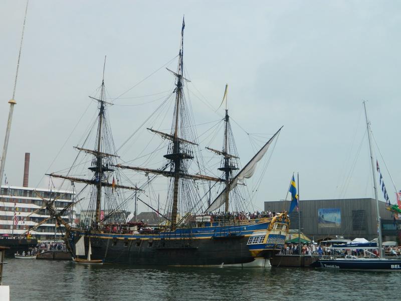 Sail 2015 Bremerhaven Dscn5812