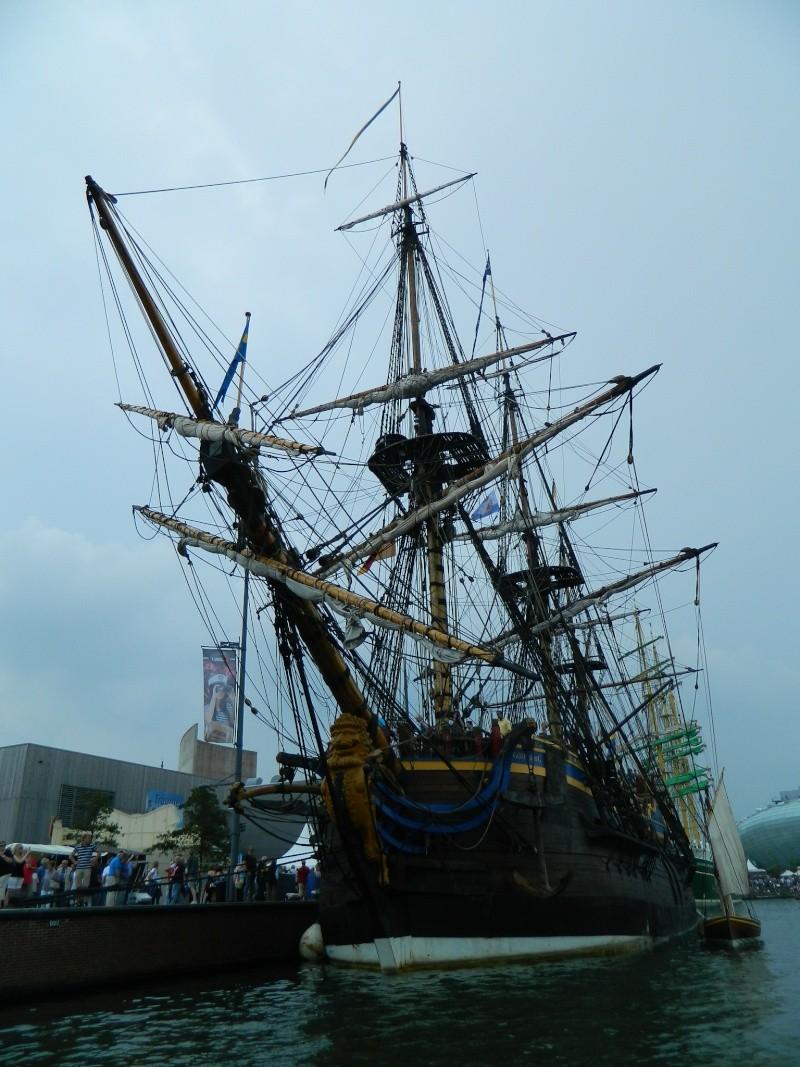 Sail 2015 Bremerhaven Dscn5813