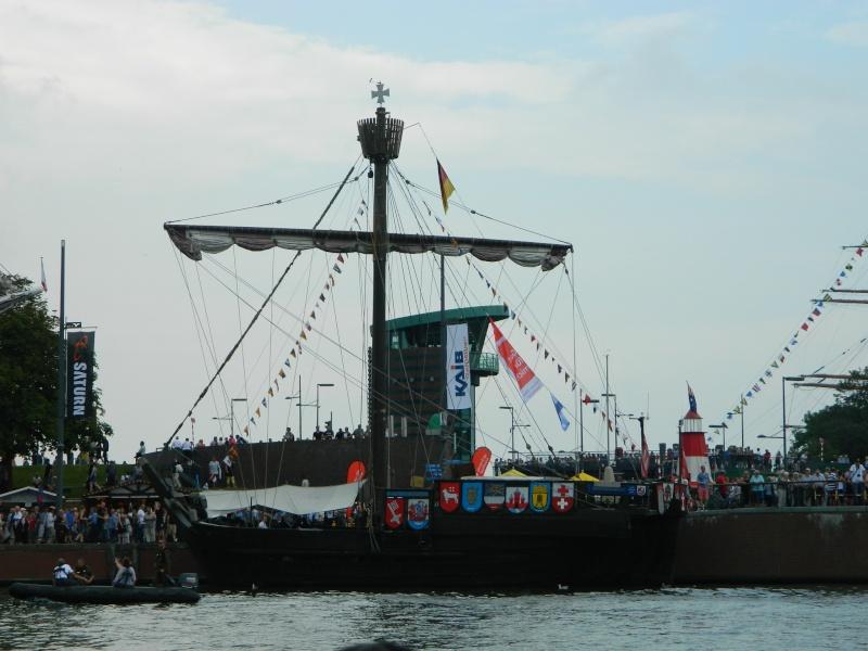 Sail 2015 Bremerhaven Dscn5814
