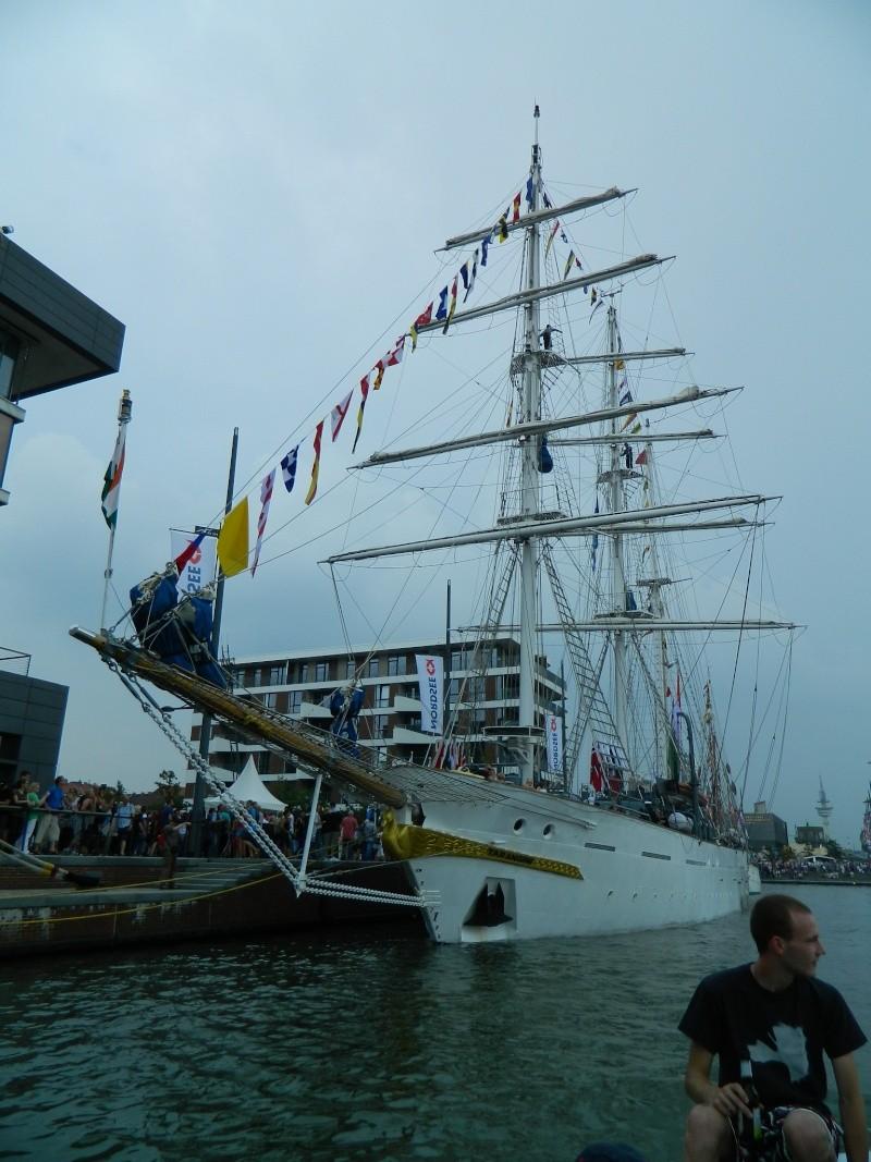 Sail 2015 Bremerhaven Dscn5815