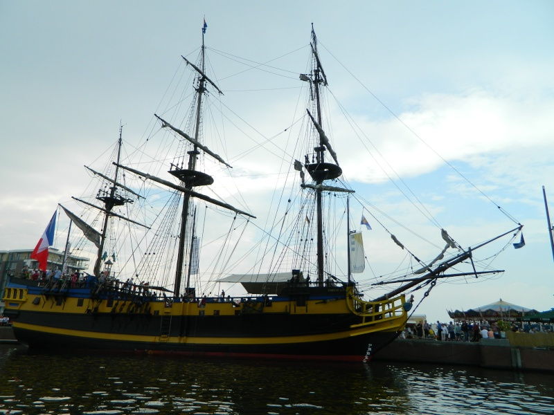 Sail 2015 Bremerhaven Dscn5816