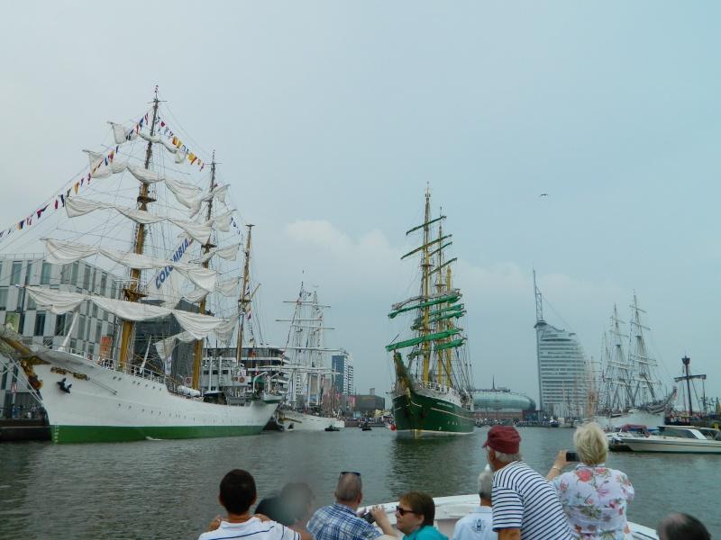 Sail 2015 Bremerhaven Dscn5817