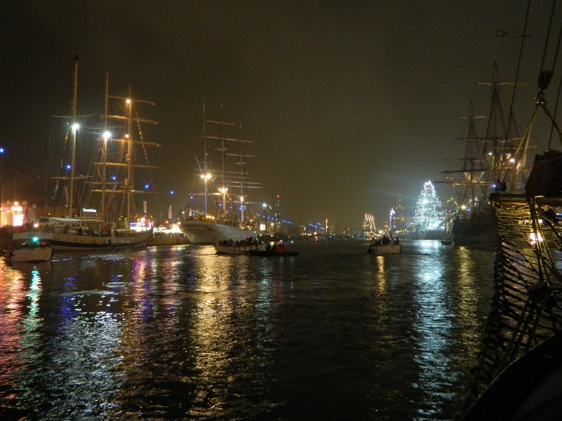 Sail 2015 Bremerhaven Dscn5819