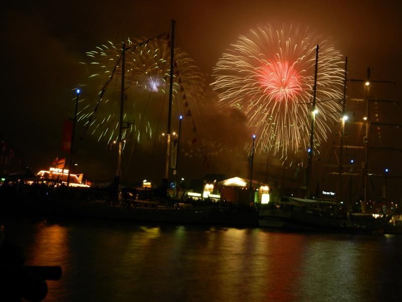 Sail 2015 Bremerhaven Dscn6010