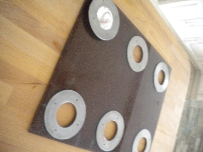 La rampe DIY de mirage59 Dscn3211