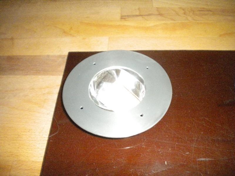 La rampe DIY de mirage59 Dscn3212