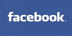 Team αÐт Facebo12