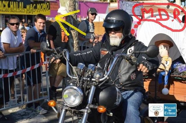 [clos] Concours photo: Votre moto sur fond d'humour (ou d'ironie) 11954610