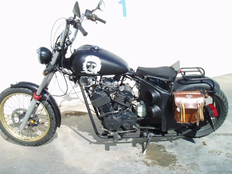 moto a vendre P1010011