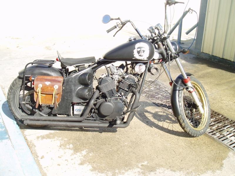 moto a vendre P1010012