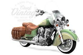 Salon de la moto a Paris Tylych10
