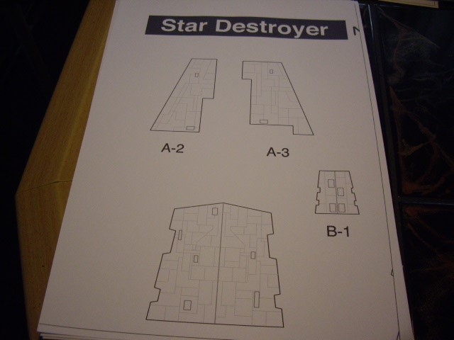 Star Destroyer 00210