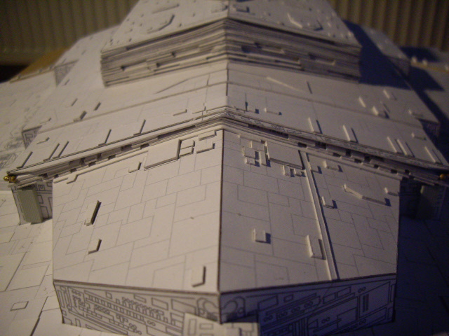 Star Destroyer 06510