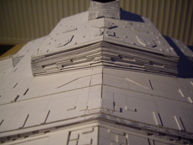 Star Destroyer 06610