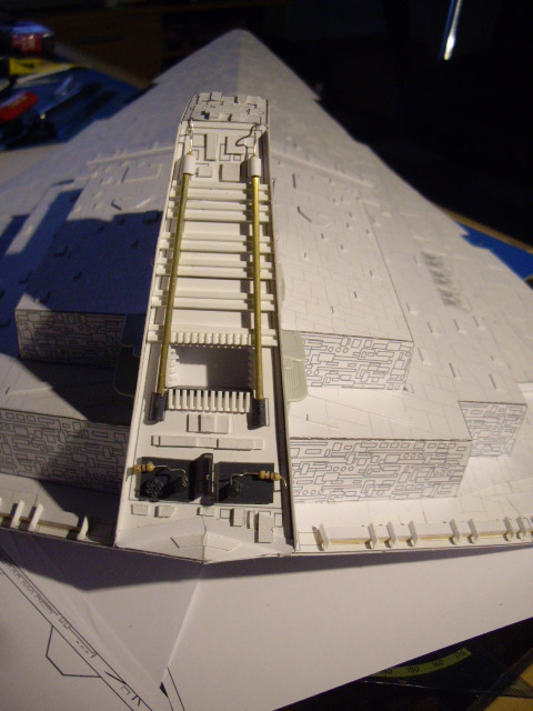 Star Destroyer 06810