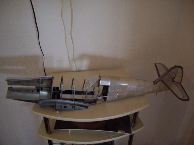Berndis Messerschmitt Bf 109 G - Seite 4 Imgp7022