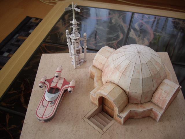Zuhause auf Tatooine Imgp7041