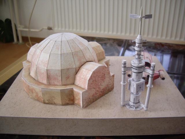 Zuhause auf Tatooine Imgp7044