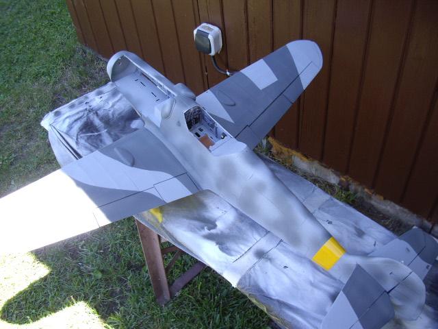 Berndis Messerschmitt Bf 109 G - Seite 4 Imgp7232