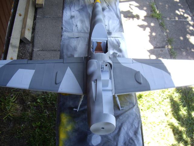 Berndis Messerschmitt Bf 109 G - Seite 4 Imgp7233