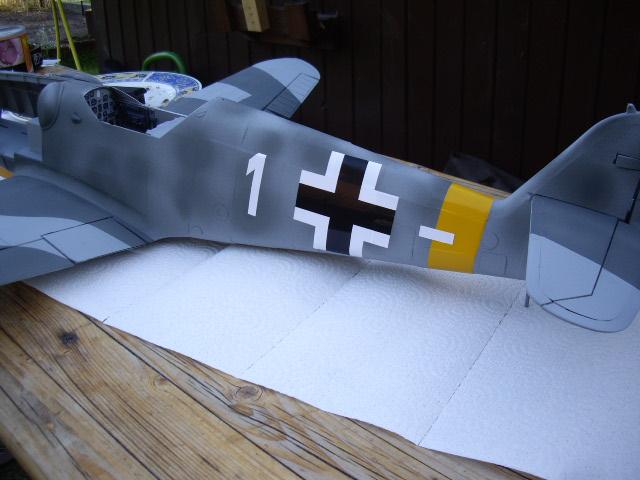 Berndis Messerschmitt Bf 109 G - Seite 4 Imgp7236