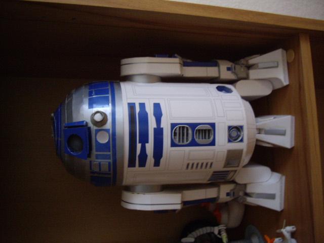 Star Wars Imgp7333