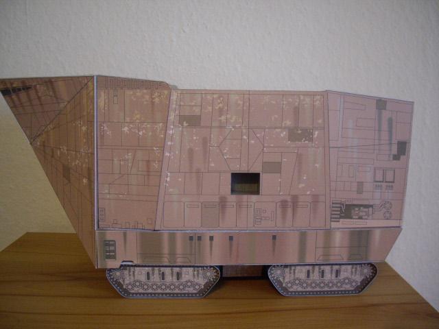 Star Wars Imgp7334