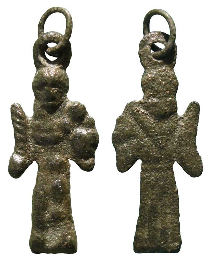 San Antonio de Padua Hechura figurada (R.M. PFV-Antonio 8, 13 y 14) 5b89a410