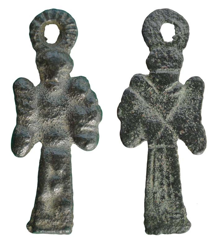 San Antonio de Padua Hechura figurada (R.M. PFV-Antonio 8, 13 y 14) 6f80c810