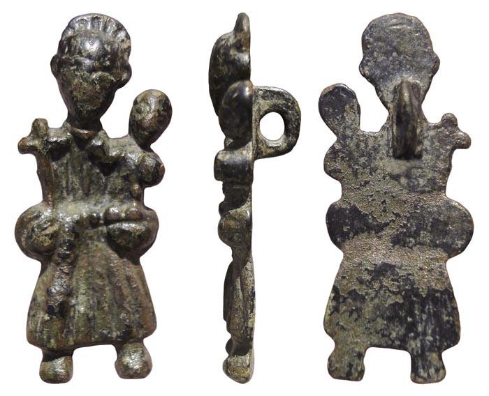 Figuras de San Antonio de Padua Hechura figurada (R.M. PFV-Antonio 2, 5, 6) - Página 2 Ce5cc010