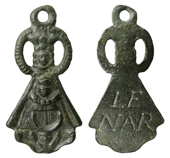 Virgen del Henar - MF(005) (R.M. PFV-Henar 6) Henar_14