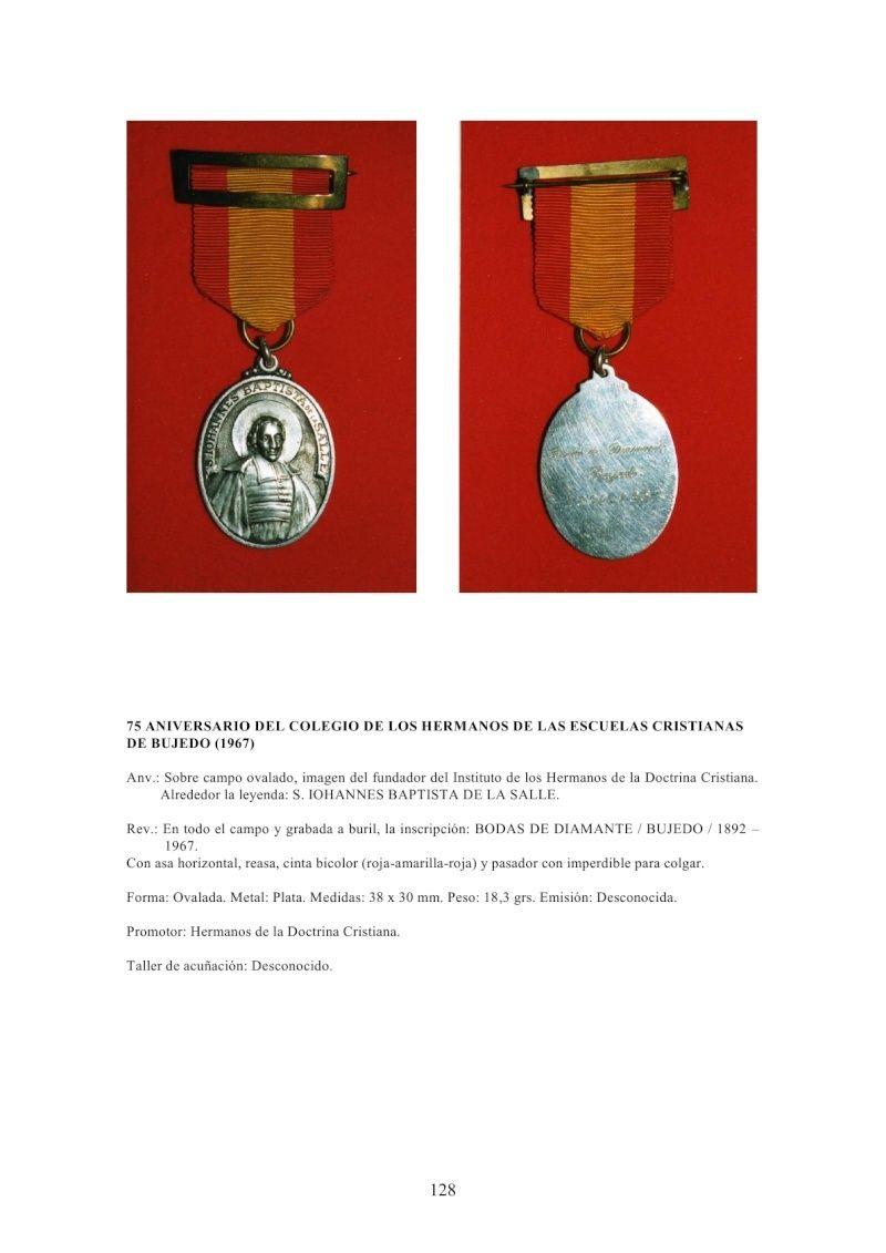 MEDALLÍSTICA BURGALESA por Fernando Sainz Varona - Página 6 Medal124