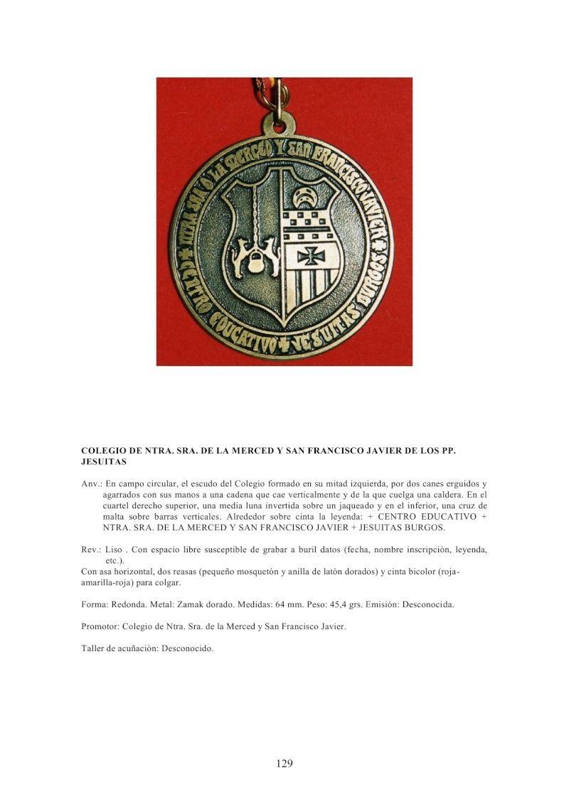 MEDALLÍSTICA BURGALESA por Fernando Sainz Varona - Página 6 Medal125