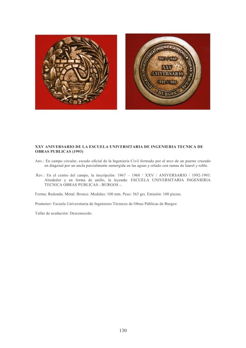 MEDALLÍSTICA BURGALESA por Fernando Sainz Varona - Página 6 Medal126