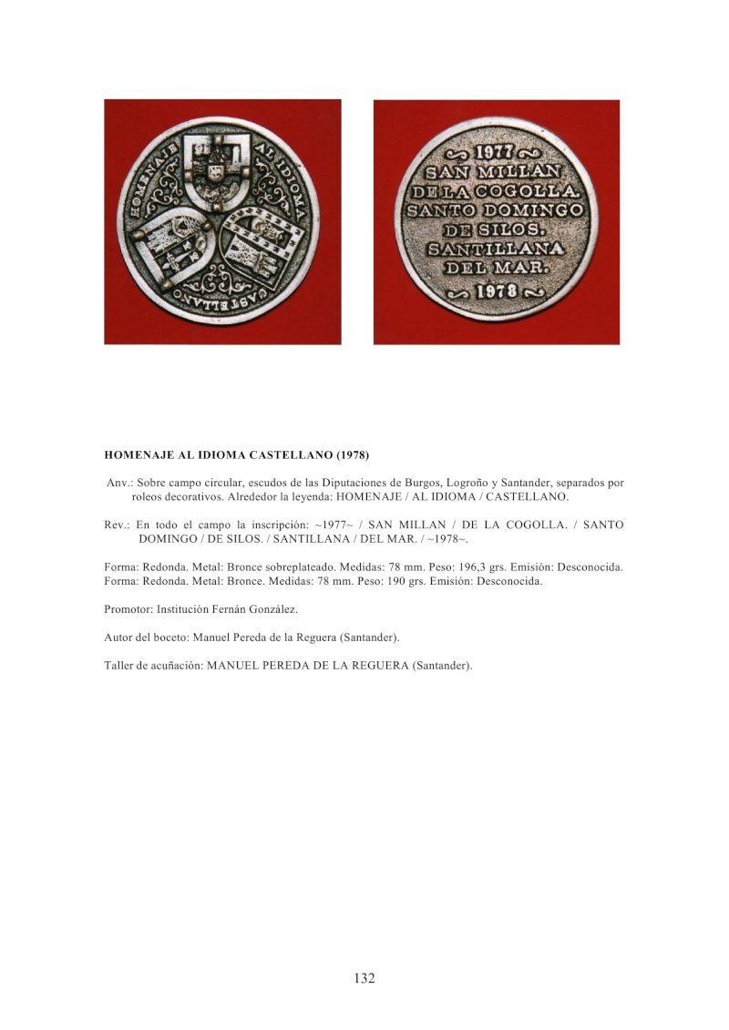 MEDALLÍSTICA BURGALESA por Fernando Sainz Varona - Página 6 Medal127