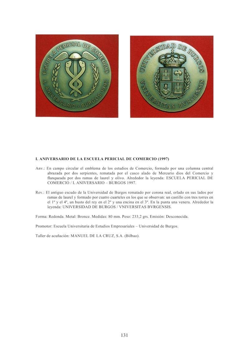 MEDALLÍSTICA BURGALESA por Fernando Sainz Varona - Página 6 Medal128