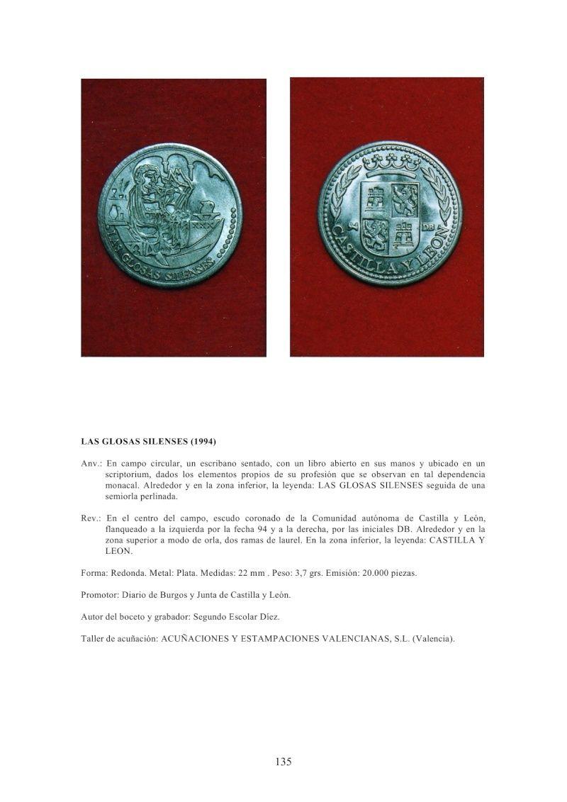 MEDALLÍSTICA BURGALESA por Fernando Sainz Varona - Página 6 Medal129