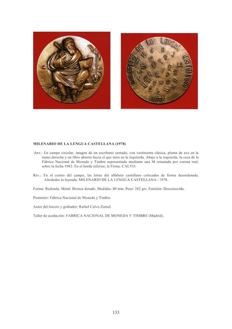 MEDALLÍSTICA BURGALESA por Fernando Sainz Varona - Página 6 Medal130