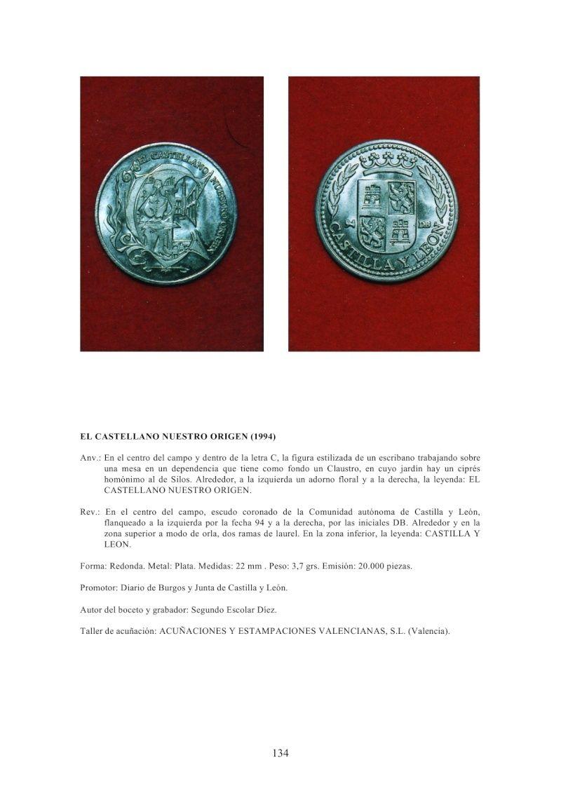 MEDALLÍSTICA BURGALESA por Fernando Sainz Varona - Página 6 Medal131