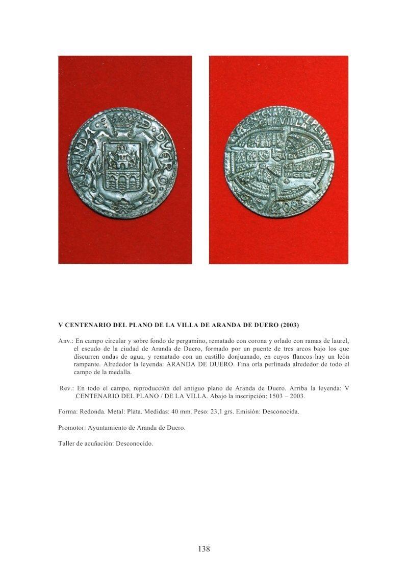 MEDALLÍSTICA BURGALESA por Fernando Sainz Varona - Página 6 Medal134