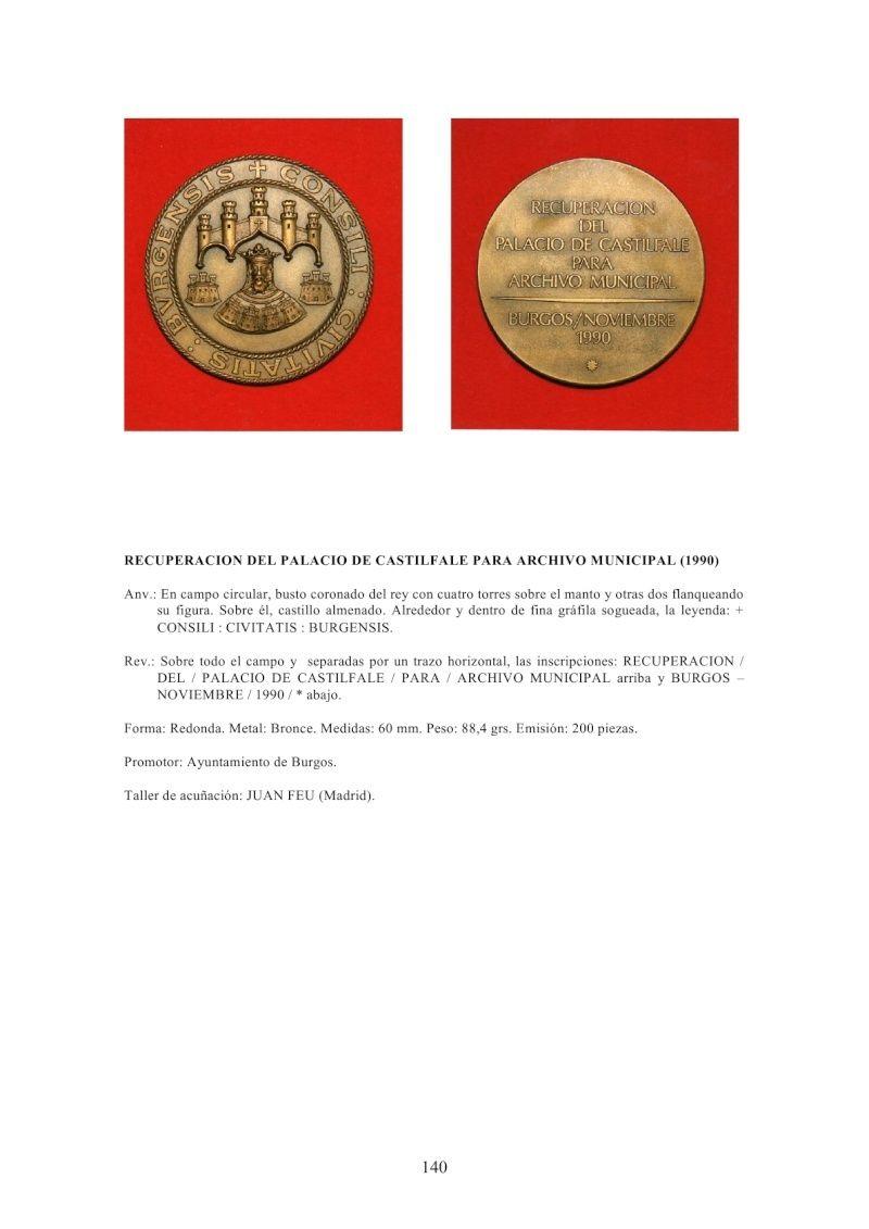 MEDALLÍSTICA BURGALESA por Fernando Sainz Varona - Página 6 Medal136