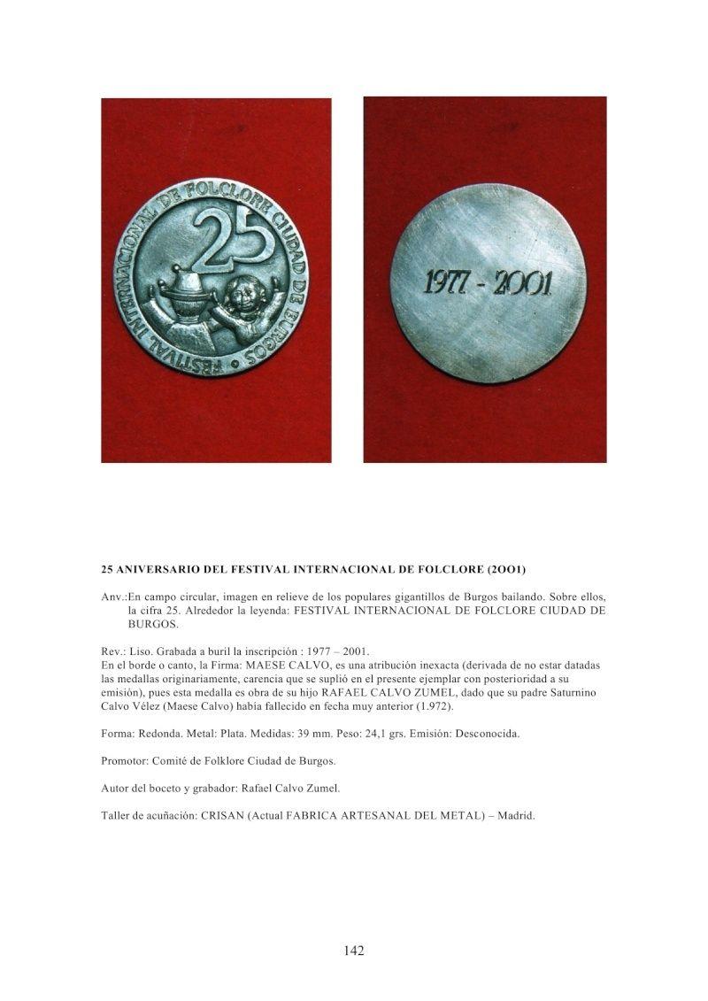 MEDALLÍSTICA BURGALESA por Fernando Sainz Varona - Página 6 Medal138