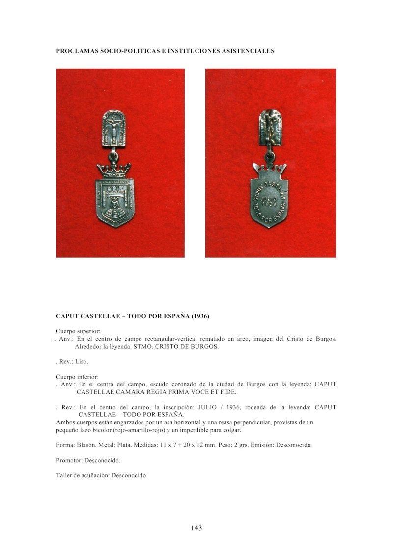MEDALLÍSTICA BURGALESA por Fernando Sainz Varona - Página 6 Medal139