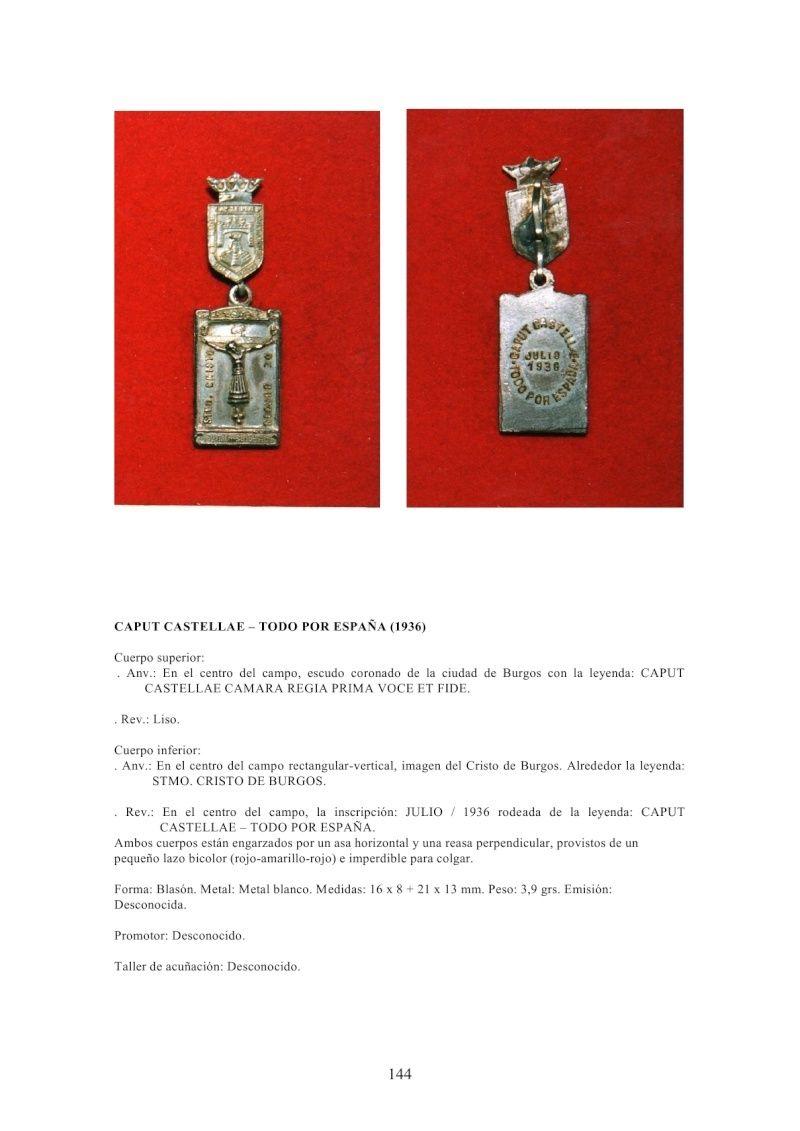 MEDALLÍSTICA BURGALESA por Fernando Sainz Varona - Página 6 Medal140