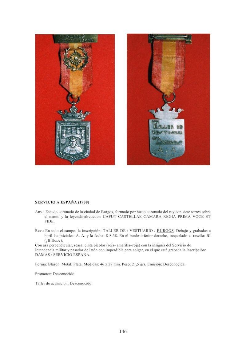 MEDALLÍSTICA BURGALESA por Fernando Sainz Varona - Página 6 Medal142
