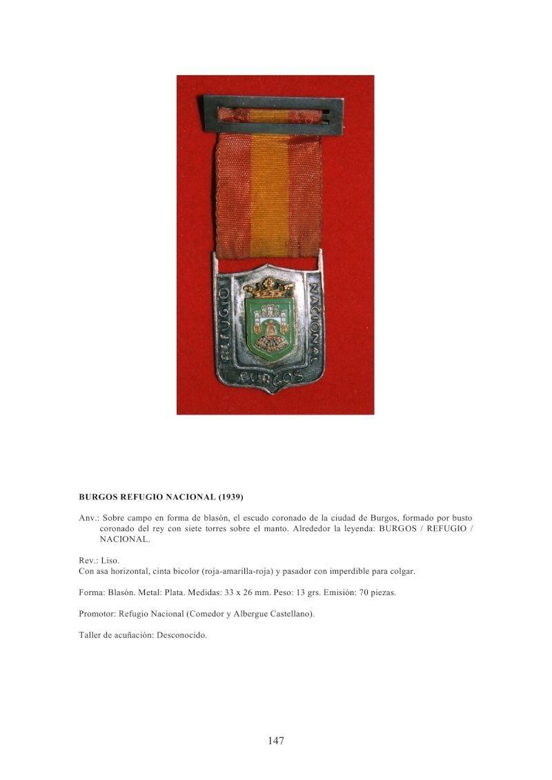MEDALLÍSTICA BURGALESA por Fernando Sainz Varona - Página 6 Medal143