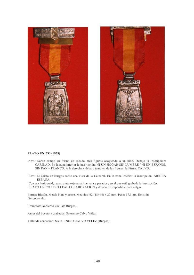 MEDALLÍSTICA BURGALESA por Fernando Sainz Varona - Página 6 Medal144