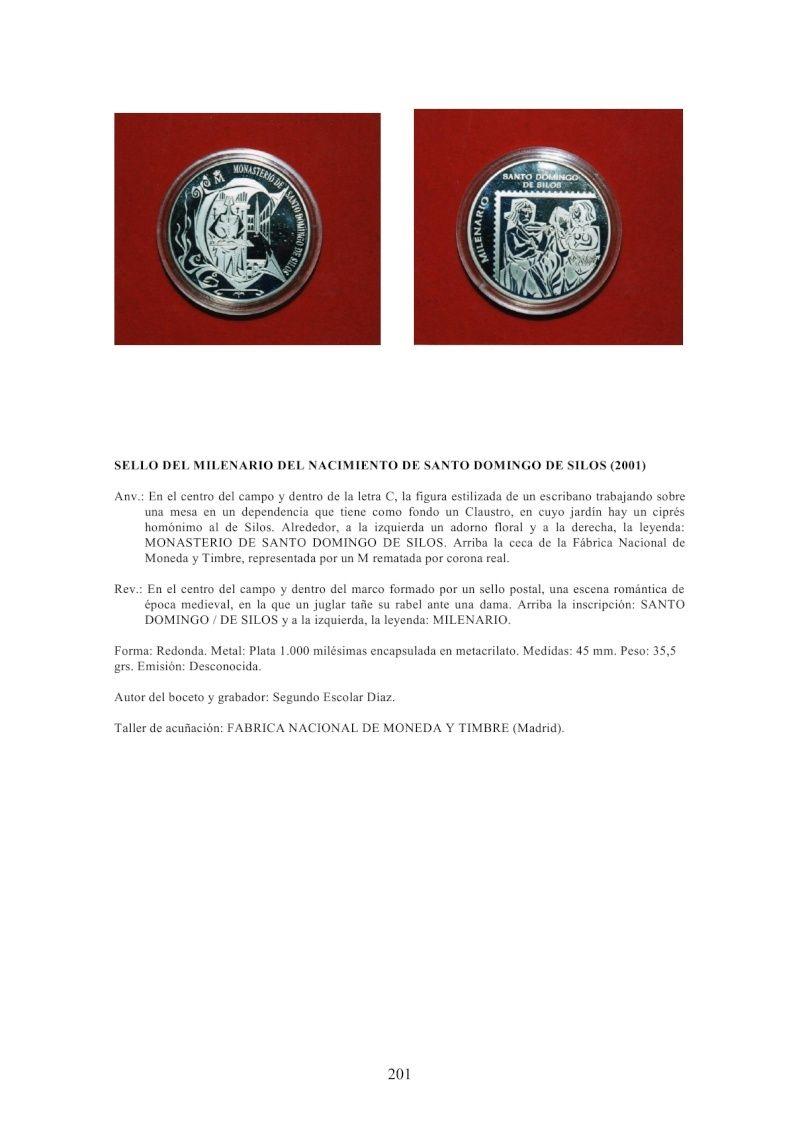 MEDALLÍSTICA BURGALESA por Fernando Sainz Varona - Página 9 Medal198