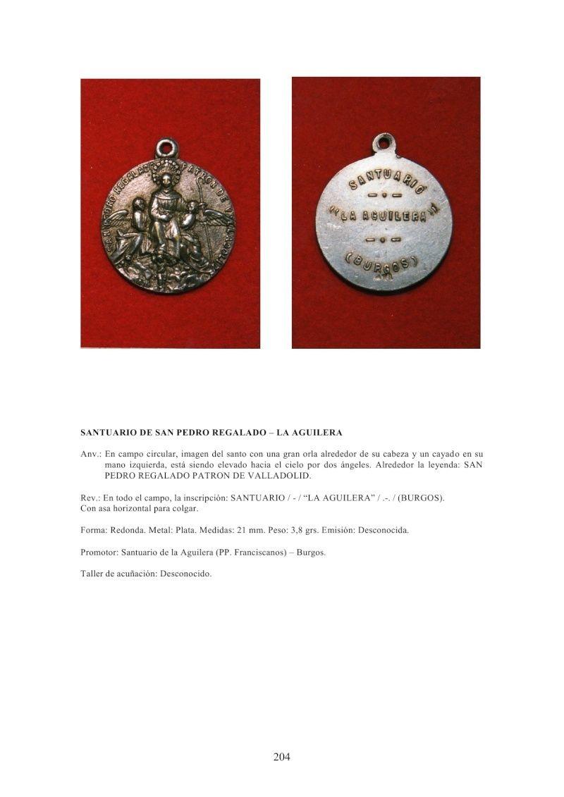 MEDALLÍSTICA BURGALESA por Fernando Sainz Varona - Página 9 Medal201