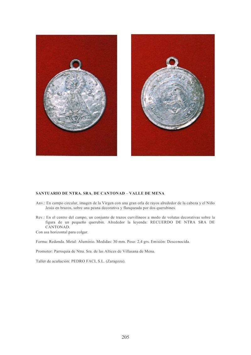 MEDALLÍSTICA BURGALESA por Fernando Sainz Varona - Página 9 Medal203